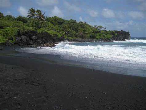 El Salvador Search El Salvador Black Sand Beaches Search Posters Black Sand