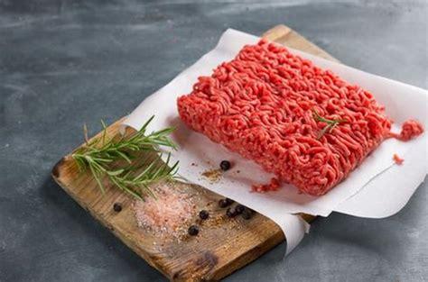comment cuisiner un steak hach steak hach 233 quoi faire avec et comment le choisir