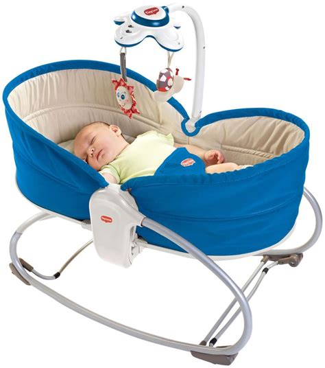 portable infant bed multi functional baby rockers portable baby crib