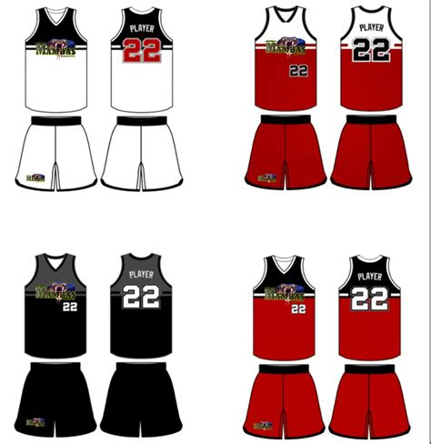 basketball jersey layout maker high quality basketball jerseys best basketball 2017