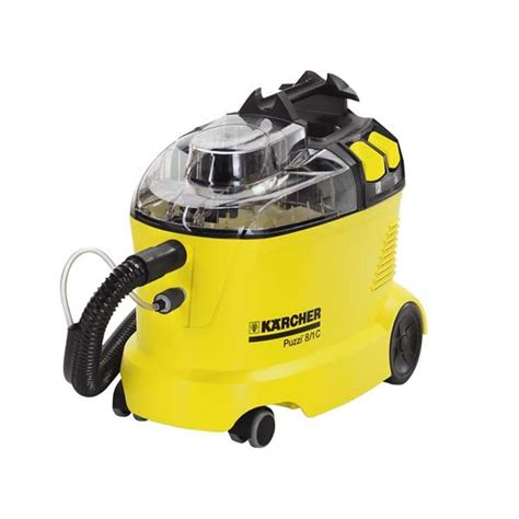karcher steam cleaner upholstery spray extraction for carpet and upholstery au australia