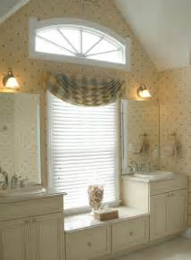 ideas for bathroom window coverings bathroom window coverings large and beautiful photos