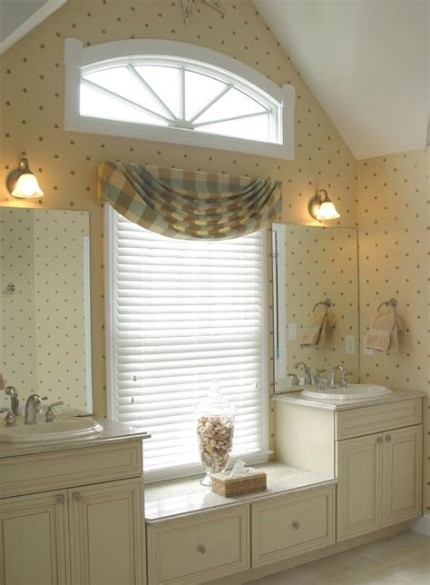 window ideas for bathrooms bathroom window coverings large and beautiful photos
