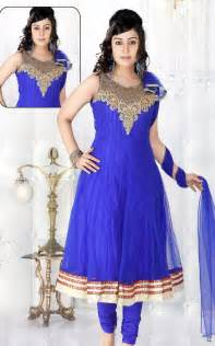 dress design images fashion world fashion fashion trends dresses designs