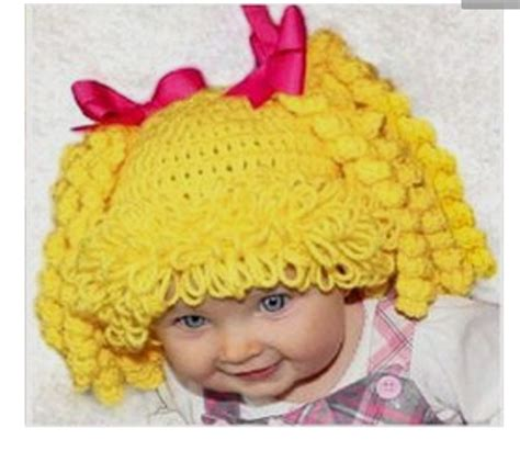 Knitted Hat Looks Like Cabbage | knitted hat looks like cabbage download knitting patterns
