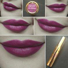 Flormar Matte Lipstick Pink Velvet golden velvet matte ruj resimleri s 252 sl 252 s 246 zl 252 k golden lipstick