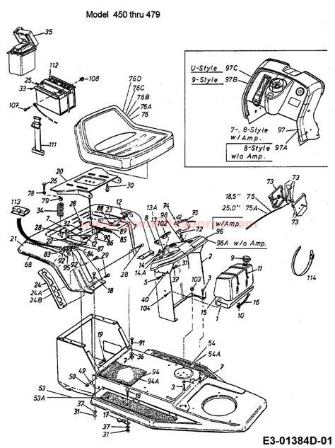 kubota l4200 tractor wiring diagram kubota free engine