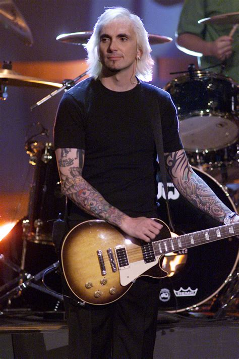 art alexakis art alexakis photos photos art alexakis of everclear