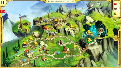 download full version hercules game 12 labors of hercules download and play on pc
