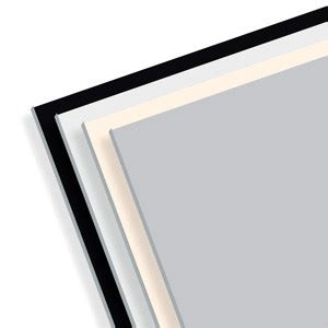 controsoffitto rei pannelli per controsoffitto fonoassorbente resistente al