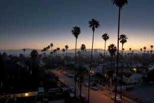California Wallpaper 42 High Definition Los Angeles Wallpaper Images In 3d For