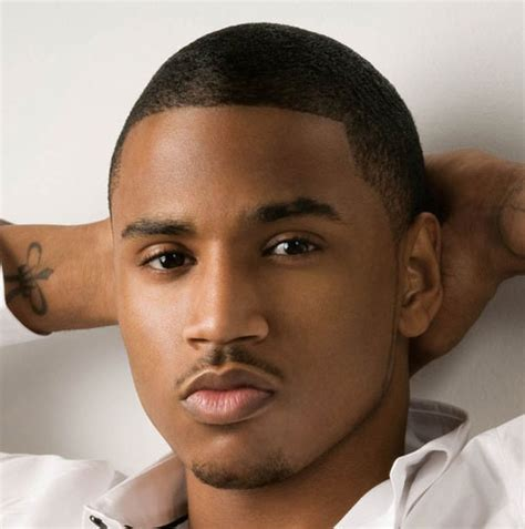 trey songz wrist tattoo 25 stupendous trey songz designs creativefan