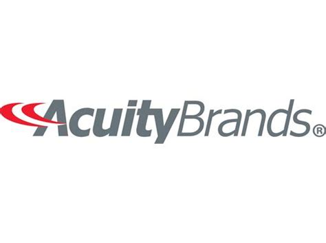acuity brands lighting inc acuitybrands media center acuity brands earns two
