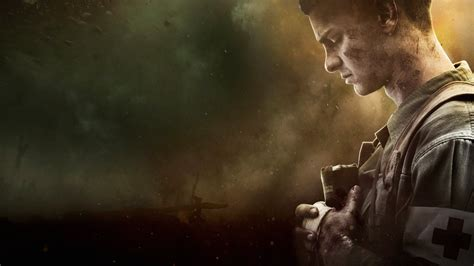 hacksaw ridge hd hacksaw ridge hd wallpaper and background 1920x1080