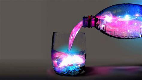 imagenes abstractas hd colores fondo de pantalla abstracto liquido de colores imagenes