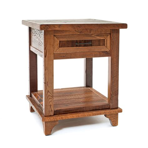standing ls for bedroom nightstand ls for bedroom 28 images bedroom furniture