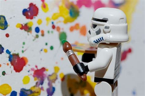 Kaos Lego Lego Graphic 14 17 best ideas about stormtrooper on