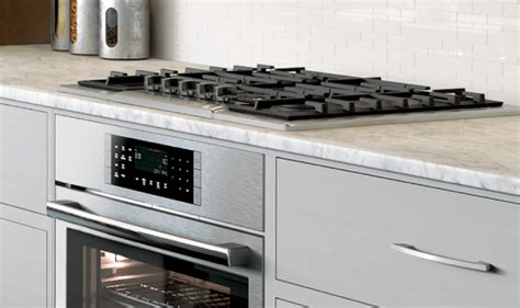 bosch benchmark induction cooktop cooktops kitchen stove tops bosch
