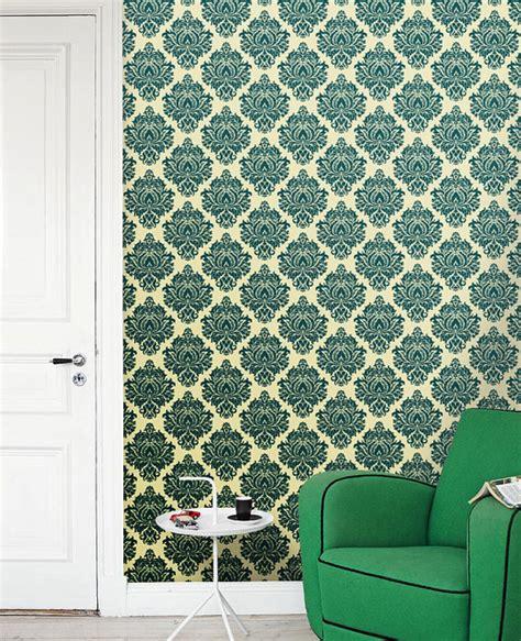 removable vinyl wallpaper removable self adhesive modern vinyl wallpaper wall sticker