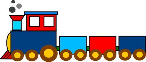Clipart Trains jacks clip at clker vector clip