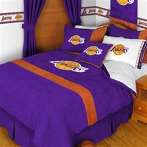 basketball toddler bed sports bedding pillows sports bedding sets for kids