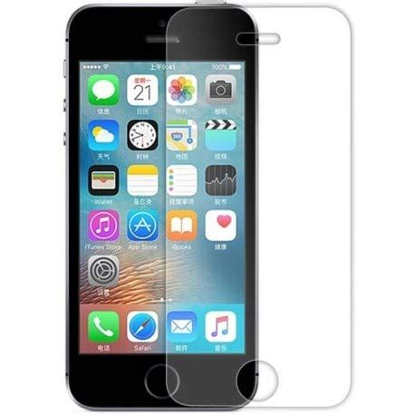 megatech tempered glass guard protector  iphone