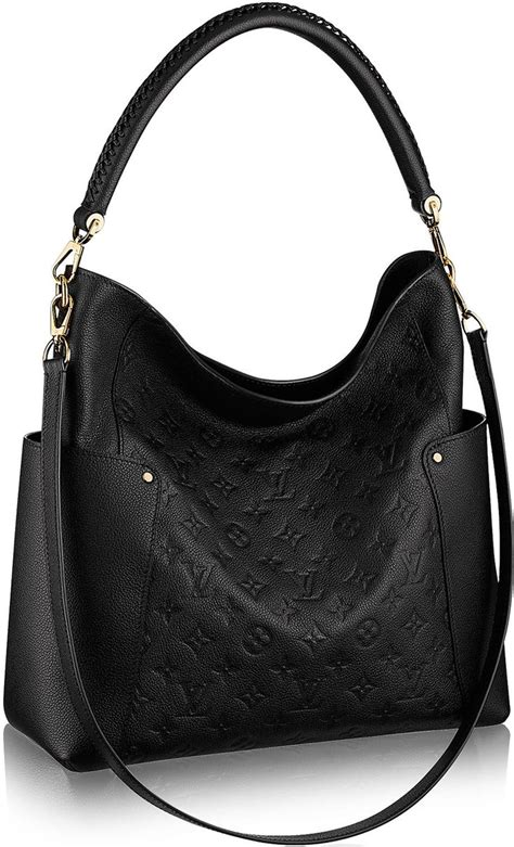 Vuitton And Not Just The Bags This Time by Best 25 Louis Vuitton Handbags Ideas That You Will Like