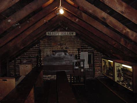 farnsworth house gettysburg gettysburg html