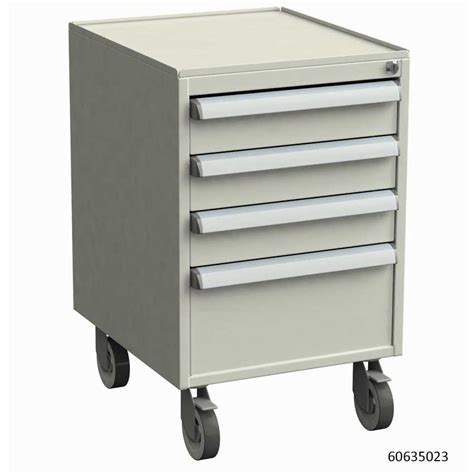 heavy duty drawers heavy duty add on drawers for wb or tp tph benches