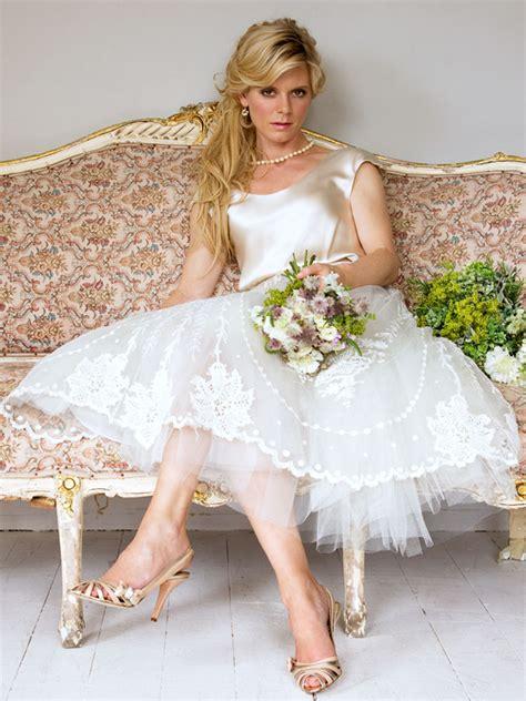australian vintage wedding dress designers