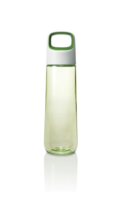 Kor Aura Sawgrass Green 750ml kor aura 750ml kor water