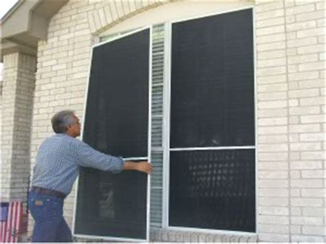 house window sun screens a review of solar screens pros and cons you should consider