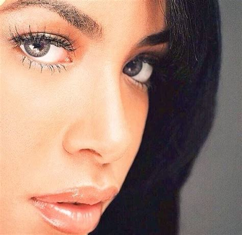 aaliyah rock the boat mp4 download mac announces new aaliyah line glitter magazine
