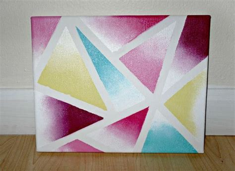 25 best ideas about sponge painting on pinterest textured painted walls sponge painting