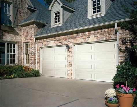 Overhead Door Lakeland Fl Garage Door Sales Service Installation Overhead Door Of Polk County Lakeland Fl