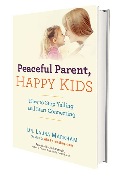 responsive parenting principles for raising connected healthy books book mockup parents network