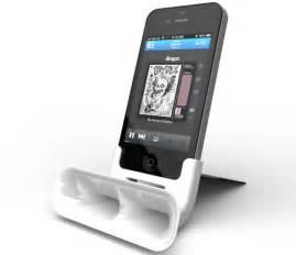 Home Design 3d Export To Pdf Brainfactory Passive Amplifier Design