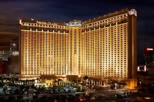 Las Vegas Hotel Monte Carlo Hotel Las Vagas Monte Carlo Vegas Hotel