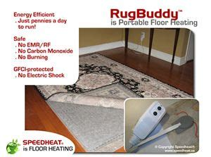 portable electric radiant floor heating for area rugs best 25 floor heater ideas on furnace heater