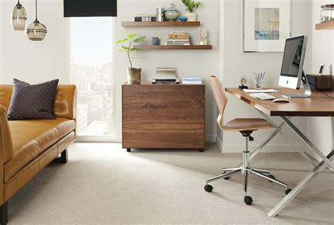 Room And Board Pike Chair by Expert Design Advice Modern Offices Room Board