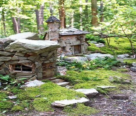 houses for sale hot springs ar houses for sale in hot springs arkansas house plan 2017