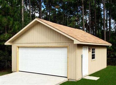 outdoor sheds pensacola milton fl foley al storage