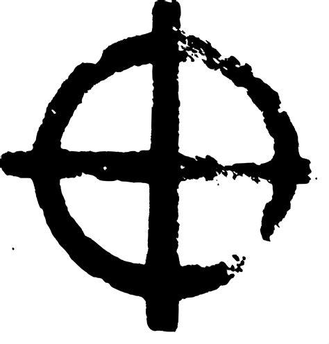 tattoo art png clipart distorted nazi symbol