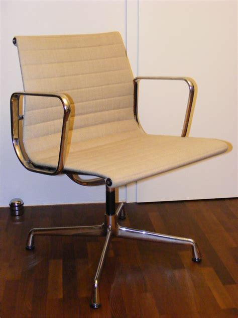 stuhl gebraucht stuhl gebraucht size of stuhle holzbeine weis