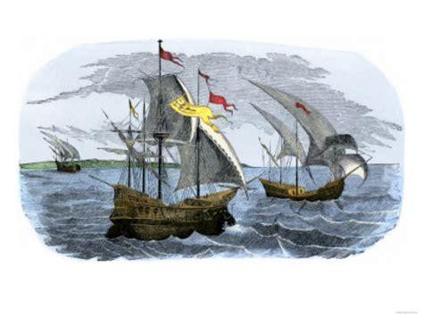 imagenes de hernan barcos hernan cortes timeline timetoast timelines