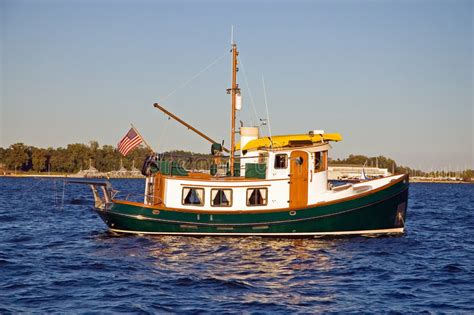 private tug boats for sale unique tug boat stock photos image 3487783