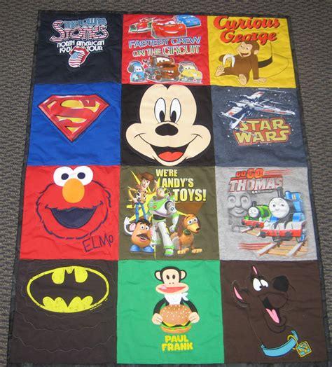 how to make a tee shirt quilt materials cutting the t shirt quilt pellon 174 projects