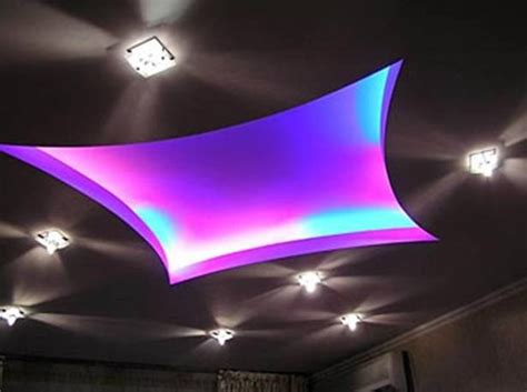 home design elements reviews cosmic elements in interior design home reviews