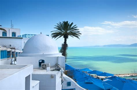 tunisia tops lonely planets   destinations