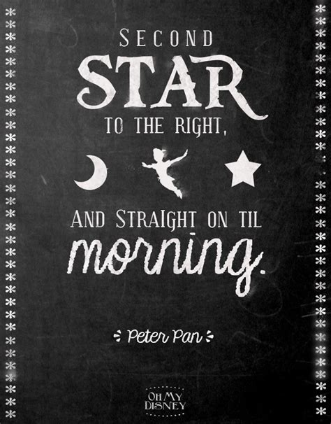 Hipster Nursery Beautiful Disney Quotes Oh My Disney Awww